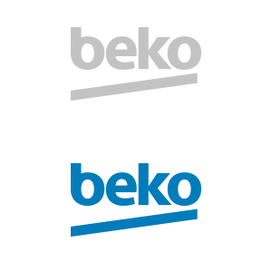 Beko Basketbol