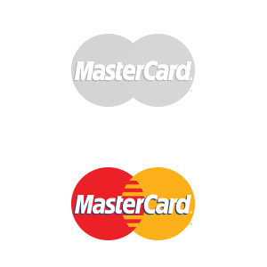 Master Card Innovation Challenge Turkey