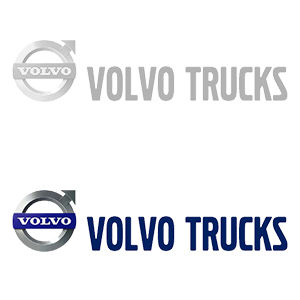Volvo Trucks Turkey