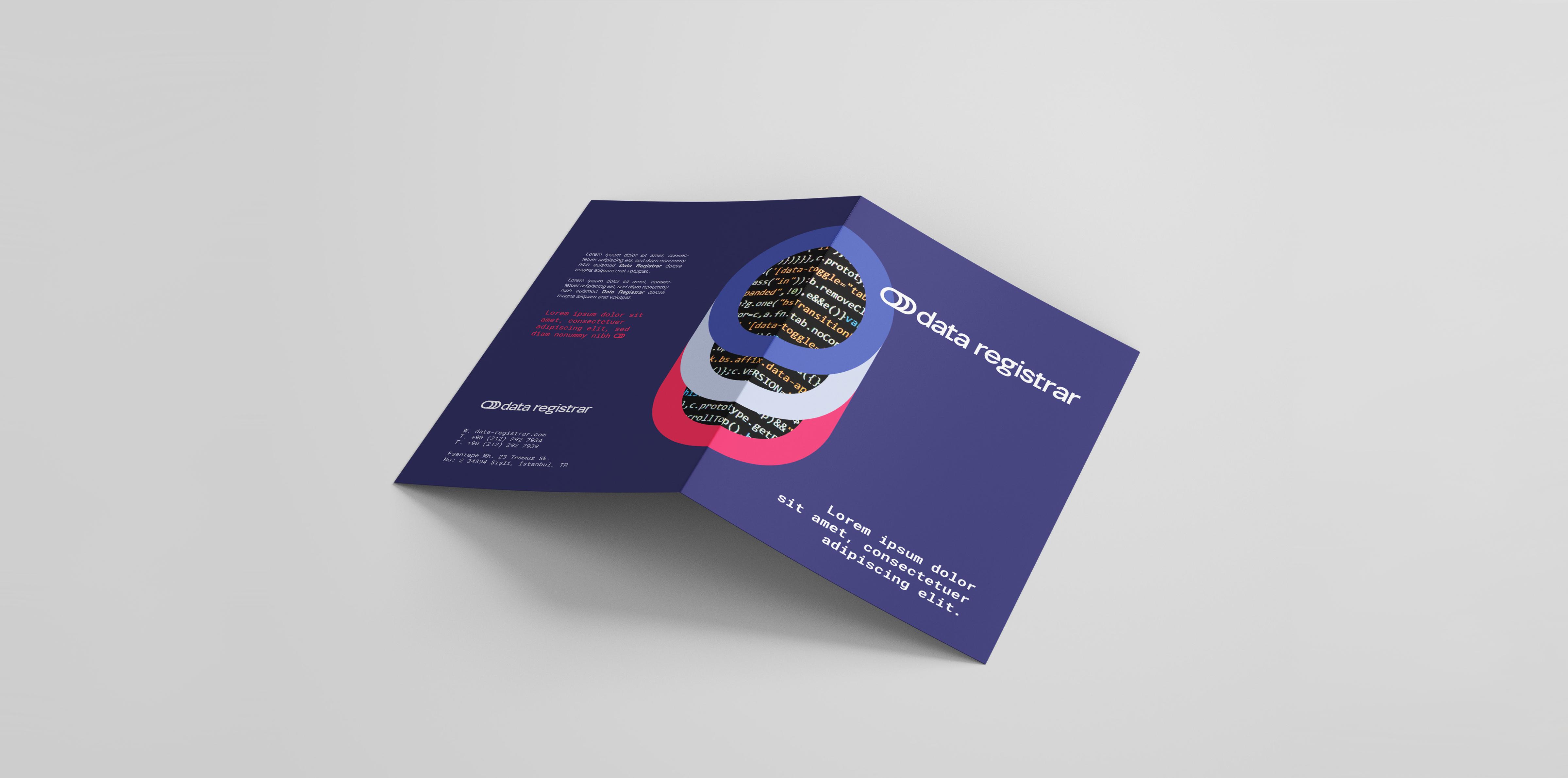 designed by apollo212.com